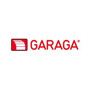 Large garaga round